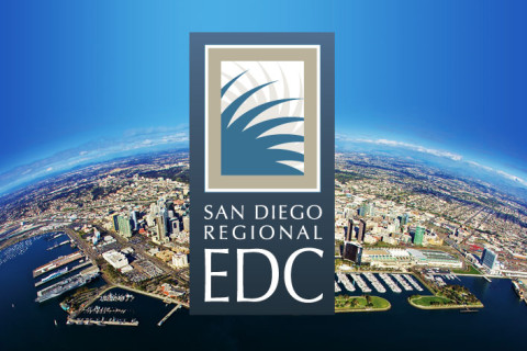 San Diego Regional Economic Development Corporation