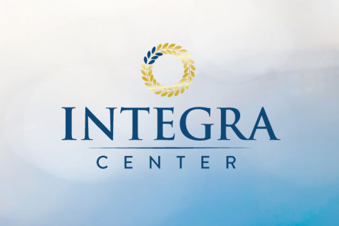 Integra Center