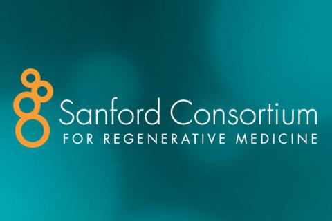 Sanford Consortium