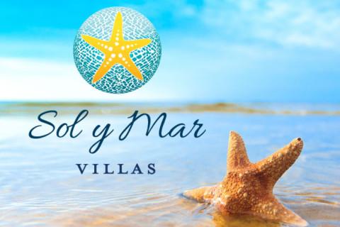 Sol y Mar Villas